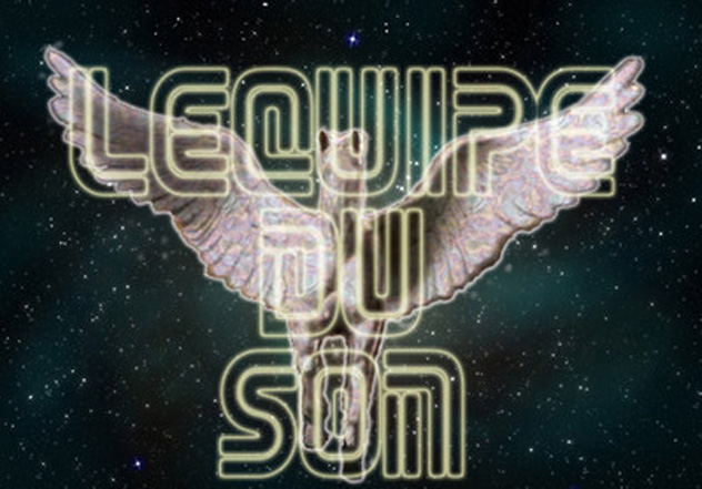 LEquipe-Du-Son