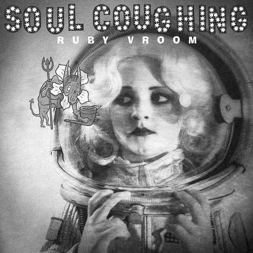 Soul Coughing Ruby Vroom