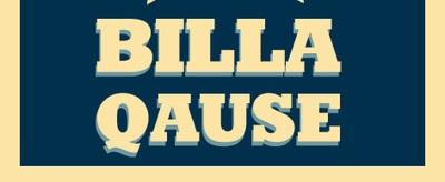 Billa-Qause