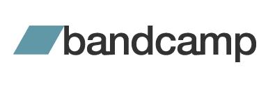 Bandcamp Download