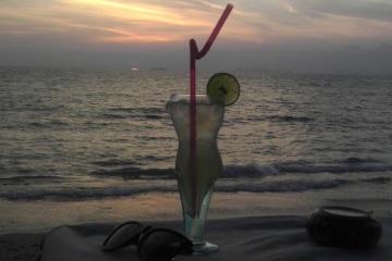 Ko Lanta Yai - Kha Khlong Beach (2)