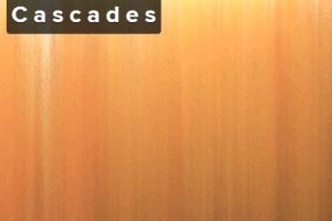 Cascades | Mix