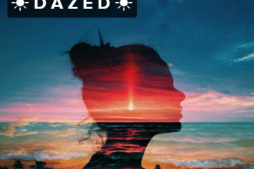 Dazed - awakingdream