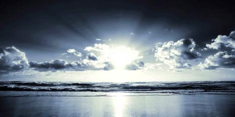 Yumi and The Weather - Not Again (Ambassadeurs Remix)