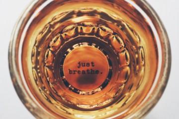 Beats___Bourbon_-_Vol._6-8401