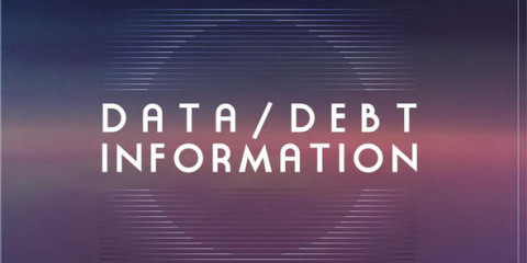 data-debt-information-ep