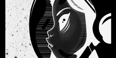 Waveless - Numb