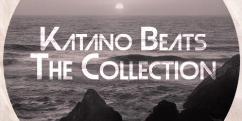 Katano Beats - The Collection - 03 Sad